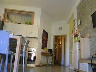 Casa Vacanze A Casa di Giorgia - Beautiful House a Nardò - Salento