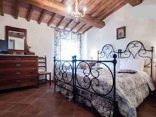 Villa Sobrano, holiday rental in Sismano