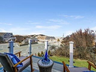 74 E Bay View Road Dennis Cape Cod - Oscar By The Sea
