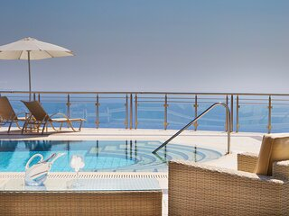 Dream Villas Luxury Living