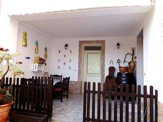 Sicilia Room