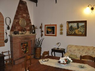 Basilicata Host to Host - Storia, mare e relax - la casa che cercate -
