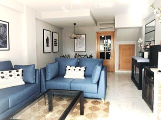 Great townhouse in Cartaya NP14041