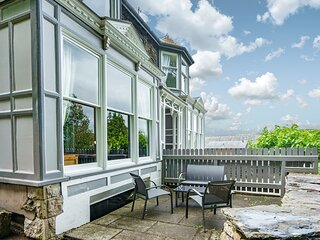 Brantfield Cottage, Bowness-On-Windermere