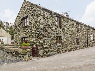 Laithe Cottage, Ulverston
