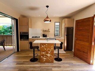 Hiva House