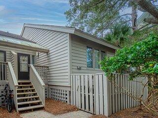 1248 Creekwatch Villa