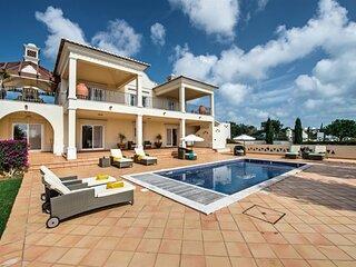 Villa Quinta Da Martinhal