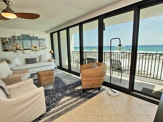 Island Winds West 280 - The Best Life is the Beach Life ~ Book Your Beach Break