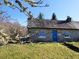 Clamhan Cottage