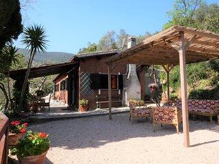 Casa La Tordara