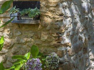 Le Mas Du Bonheur - Location de Gîtes, vacances en Provence