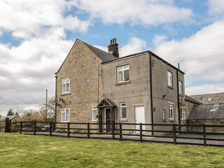 Wallhouses Farm Cottage, Corbridge