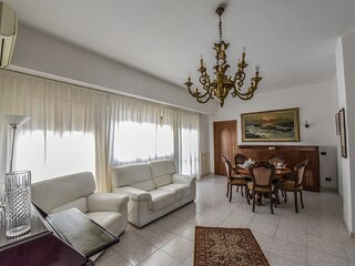 Basilicata Host to Host - Elegantissimo appartamento in centro