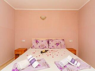 Guest House Edita - Standard Apartment