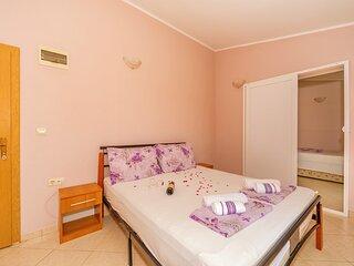 Guest House Edita - Duplex Apartment