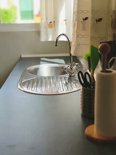 detalles cocina