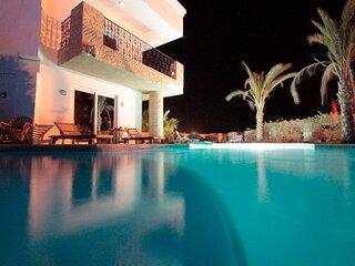 Villa Sharm