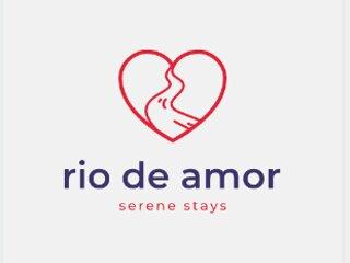 Rio De Amor