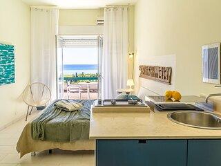 SeaRoom Naxos
