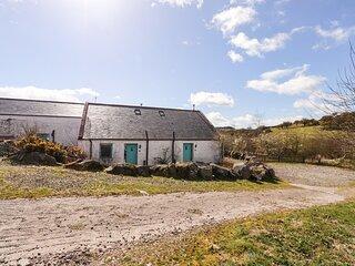 Threave Cottage, Dalbeattie