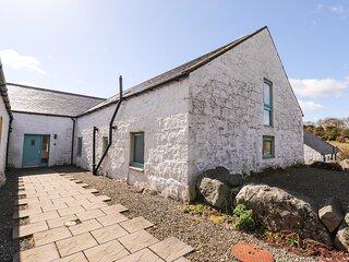 Vista Cottage, Dalbeattie