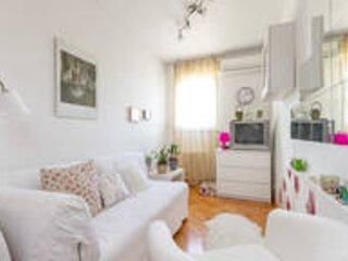 Magnolia Suite - centrally located in Split