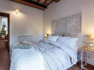 Casa Cicala - Le case di Lisetta Holiday Homes