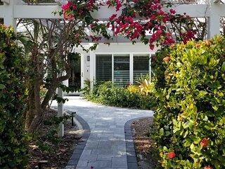 Gorgeous Home on Lido Key