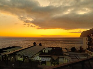 Centromar Sunset, a Home in Madeira