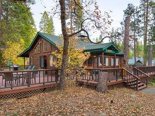 (93R) Deer Lodge