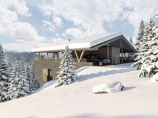 JuJa Lodge
