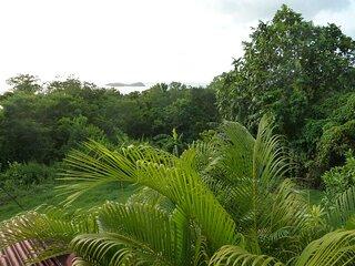 Appartement Malendure Bay