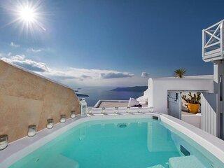 Saint George exclusive master villa up to 6 pax