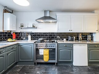 ☆Lovely, Comfy, Spacious house☆Tilbury,☆Sleeps 6☆