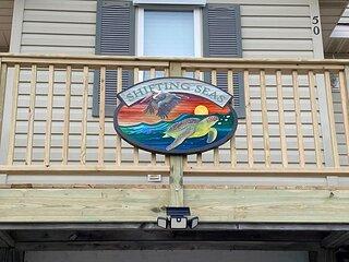 Wilmington Street 050 - Plant