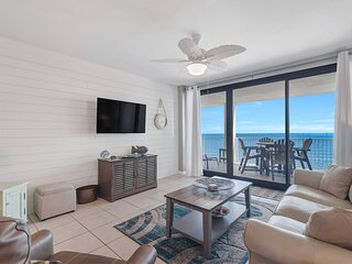 Windward Pointe Unit 1004