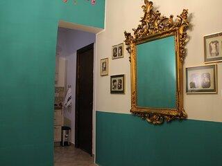 Maravigghia Palermo