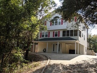 Outer Banks 'Southern Pleasure'