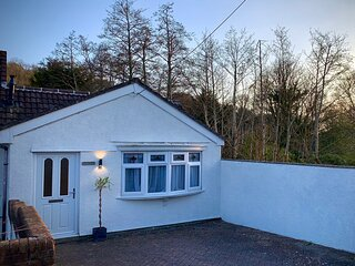 House in the heart of a beautiful village close to Dartmoor and the coast