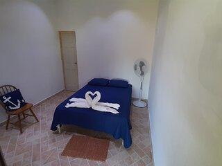 El Zumbito Suite