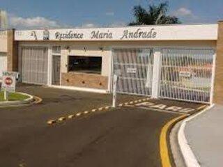Casa de Lazer completa Condomínio Fechado - Piscina - Área Gourmet - Segurança, alquiler de vacaciones en Itapira