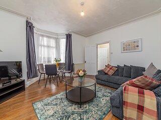 Suites by Rehoboth ★ Rainham Terrace ★ Medway