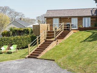 Bod Erw Lodge, Dyserth
