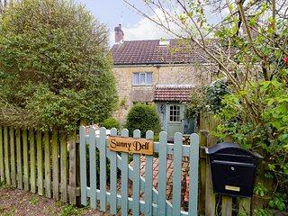 Sunny Dell Cottage, Bridport