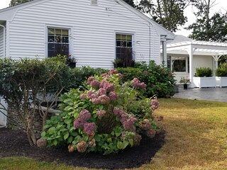 W2133 Shore House