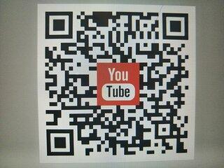 New Ahllenrock ver video ¡te gustara!. Reservalo.