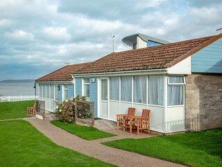 Beach Cottage 73 - UKC4085