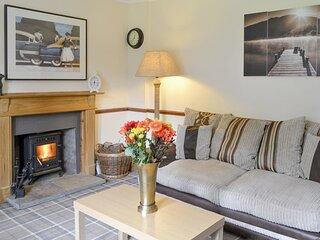 Nursery Cottage - Beaufort Estate