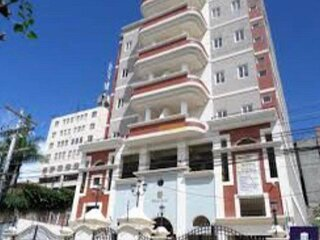 Lujoso condominio en zona exclusiva de Tegucigalpa